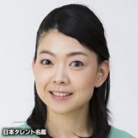 平 莉枝(タイラ リエ)