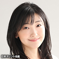 青柳 万美(アオヤギ マミ)