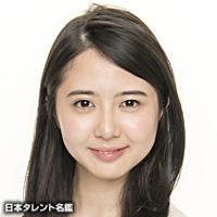 近藤 美鈴(コンドウ ミスズ)