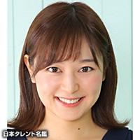 青木 友香(アオキ ユカ)