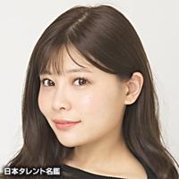 山田 りな(ヤマダ リナ)