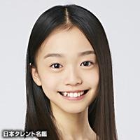 青木 萌奈美(アオキ モナミ)