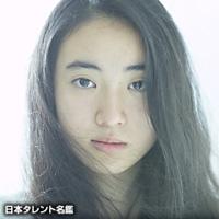 木崎 絹子(キサキ キヌコ)