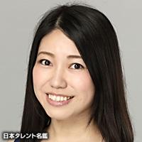 松本 裕子(マツモト ユウコ)