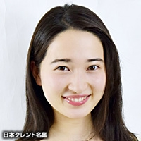 遊佐 澄花(ユサ スミカ)
