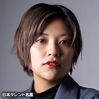 大滝 友梨亜(オオタキ ユリア)