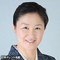 畠山 千佳(ハタケヤマ チカ)