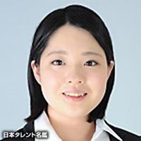 鈴木 陸(スズキ リク)
