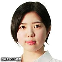 櫻木 良美(サクラギ ヨシミ)