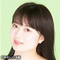 寺岡 莉里愛(テラオカ リリア)