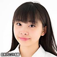 河田 実咲(カワタ ミサキ)