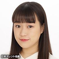 牛嶋 沙幸(ウシジマ サユキ)