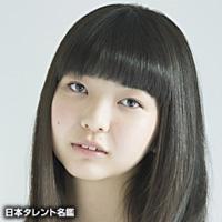 井出 妃咲(イデ キサキ)