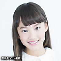 佐野 杏羽(サノ モモハ)