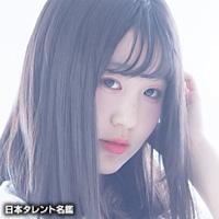萃 七虹(カナメ ナナ)