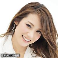 吉村 遥(ヨシムラ ハルカ)