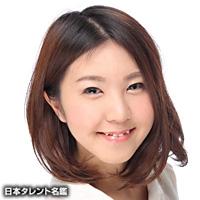 松浦 秀香(マツウラ シュウカ)