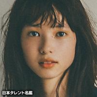 坂井 花音(サカイ カノン)