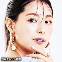 大口 あづ記(オオグチ アヅキ)