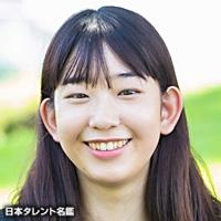 中村 早希(ナカムラ サキ)