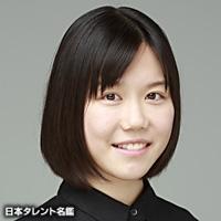 榎本 和紗(エノモト カズサ)