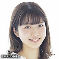 井上 百合子(イノウエ ユリコ)