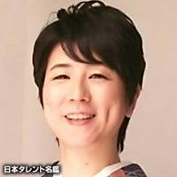 三波 ちぇこ(ミナミ チェコ)