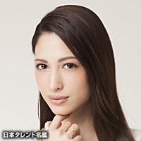 Julia Minatoya(ジュリア ミナトヤ)