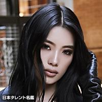 川本 璃(カワモト ルリ)