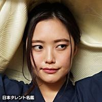 みほとけ(ミホトケ)