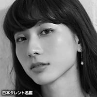 渡辺 李花子(ワタナベ リカコ)