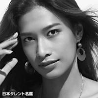 小泉 由夏(コイズミ ユカ)