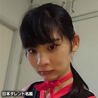 荻野 千尋(オギノ チヒロ)