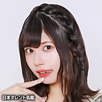 鹿目 凛(カナメ リン)