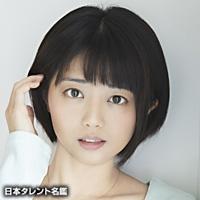 幸野 ゆりあ(コウノ ユリア)
