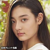 寿美子(スミコ)
