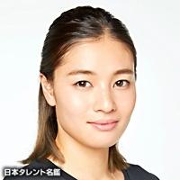才藤 歩夢(サイトウ アユム)