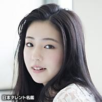 谷内 咲季(タニウチ サキ)