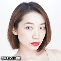 夏目 麻央(ナツメ マオ)