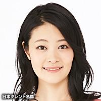 清瀬 ひかり(キヨセ ヒカリ)