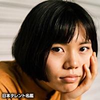 近藤 笑菜(コンドウ エミナ)