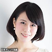 山口 慧(ヤマグチ ケイ)