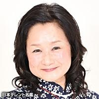 宮本 好(ミヤモト ハオ)