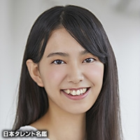 宮崎 花澄(ミヤザキ カスミ)