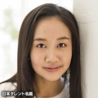 丹 由美子(タン ユミコ)