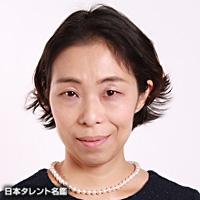 小林 真樹(コバヤシ マキ)