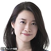カワバタ アキエ(カワバタ アキエ)