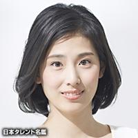 本仮屋 リイナ(モトカリヤ リイナ)