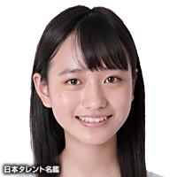 望木 こころ(モチギ ココロ)