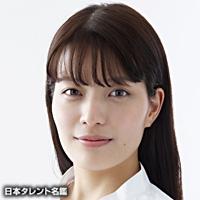 大久保 眞希(オオクボ マキ)